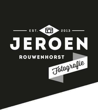 Jeroen Rouwenhorst Fotografie