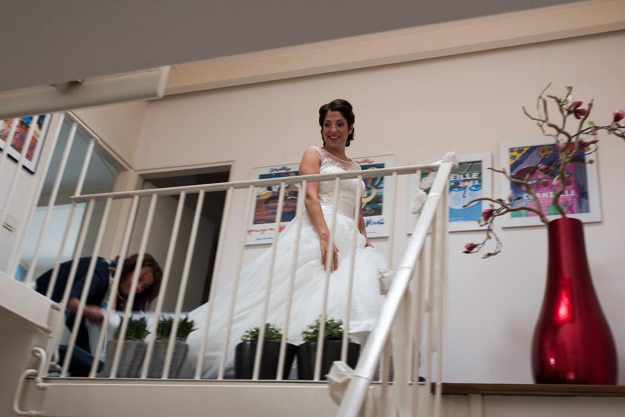bruiloft-marvin-aida-06