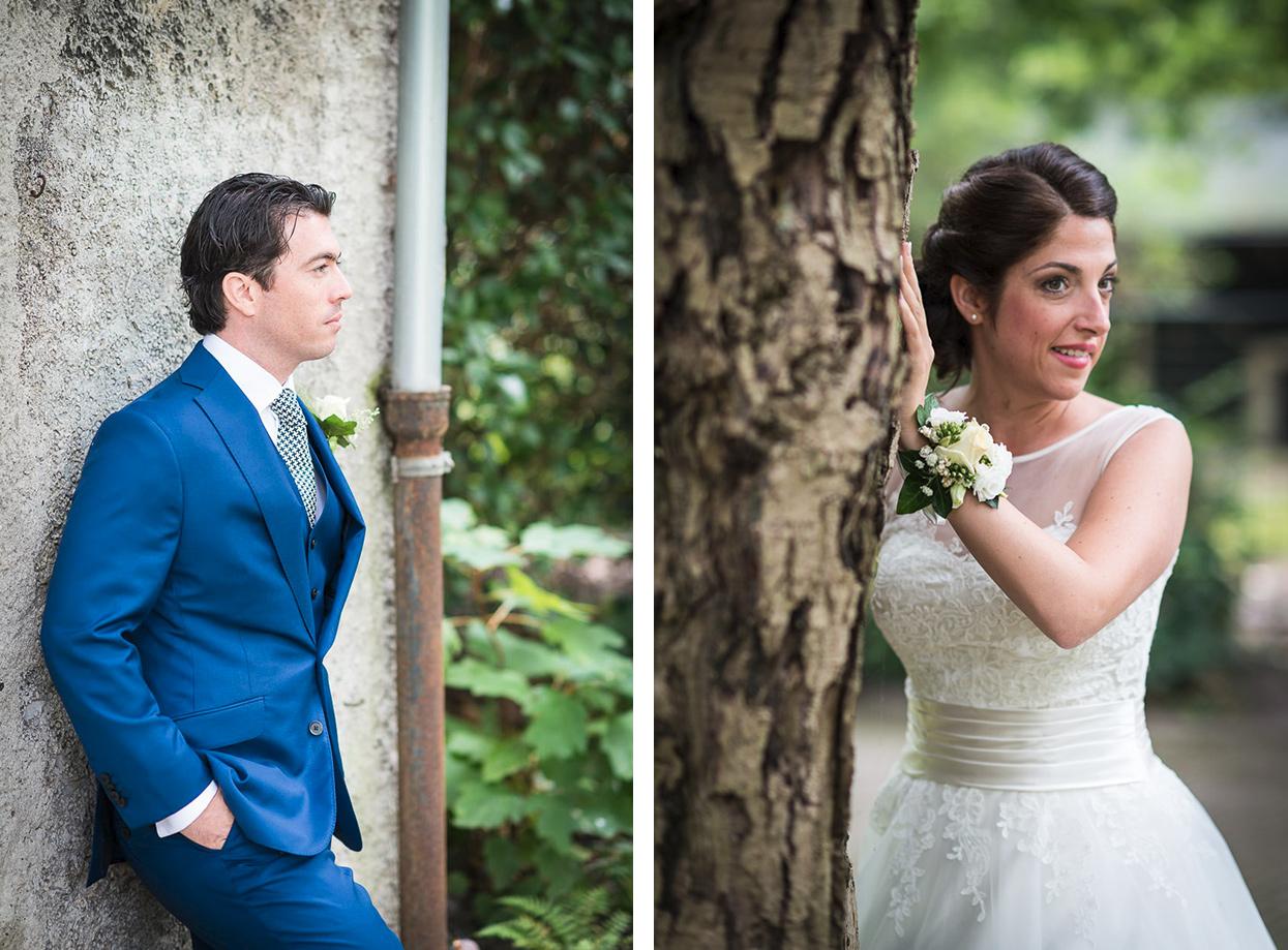 bruiloft-marvin-aida-10