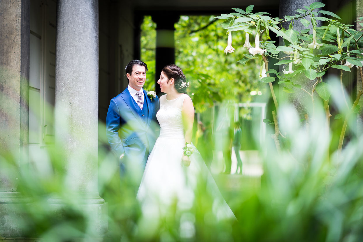 bruiloft-marvin-aida-12