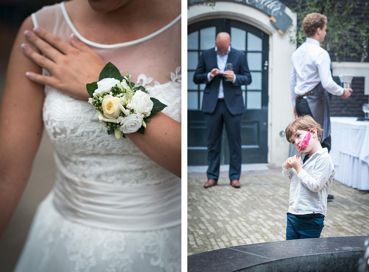 bruiloft-marvin-aida-13