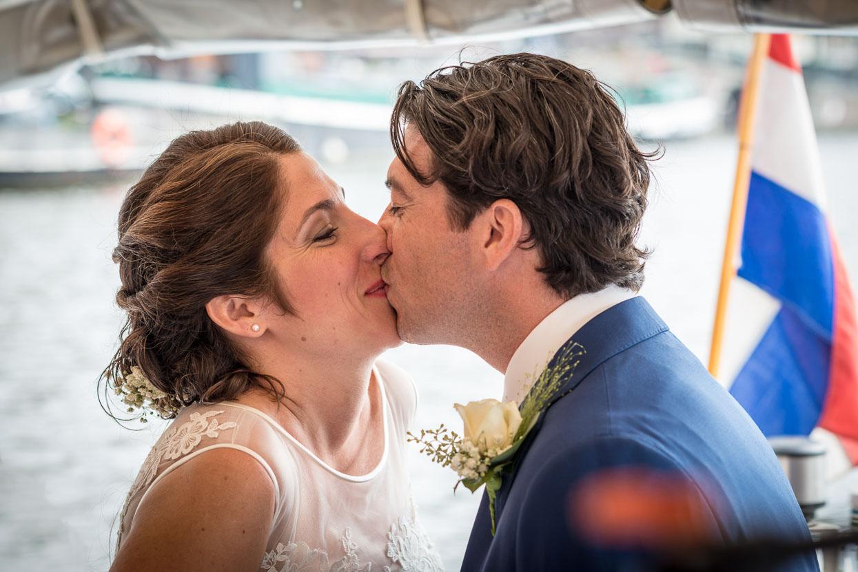 bruiloft-marvin-aida-15