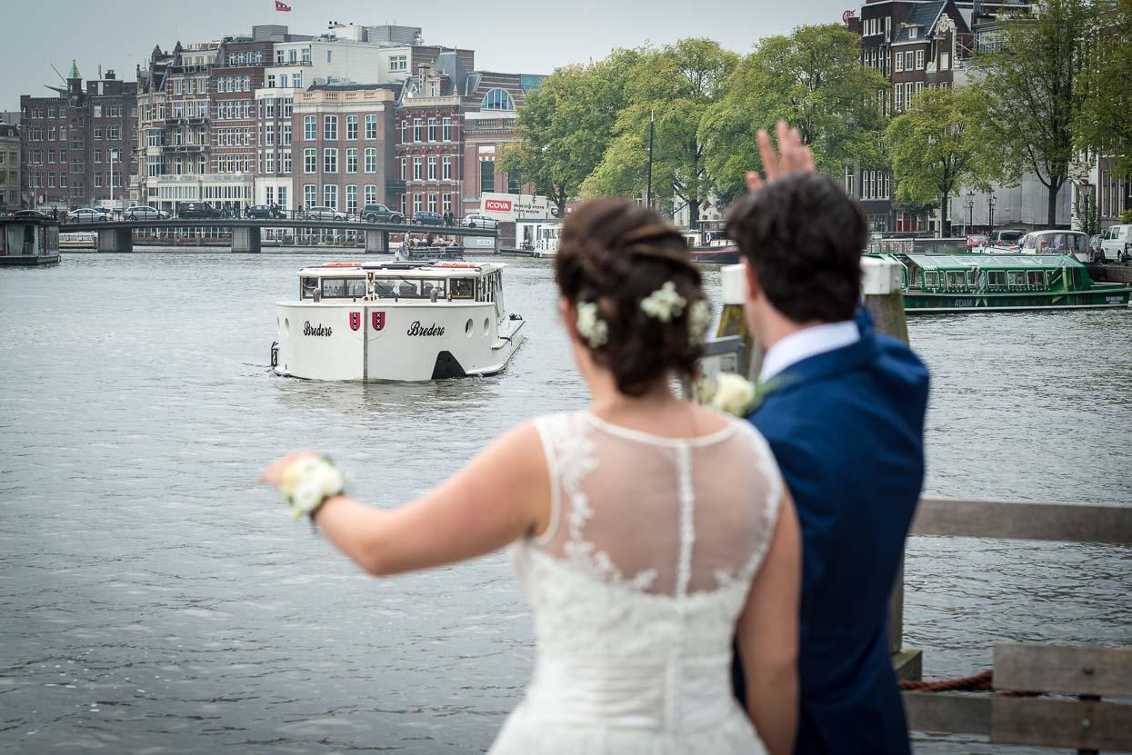 bruiloft-marvin-aida-16