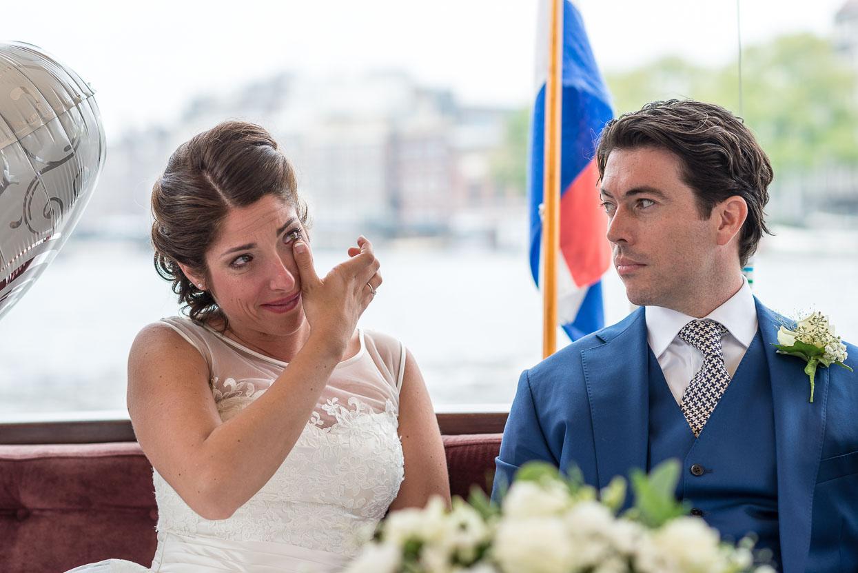 bruiloft-marvin-aida-17