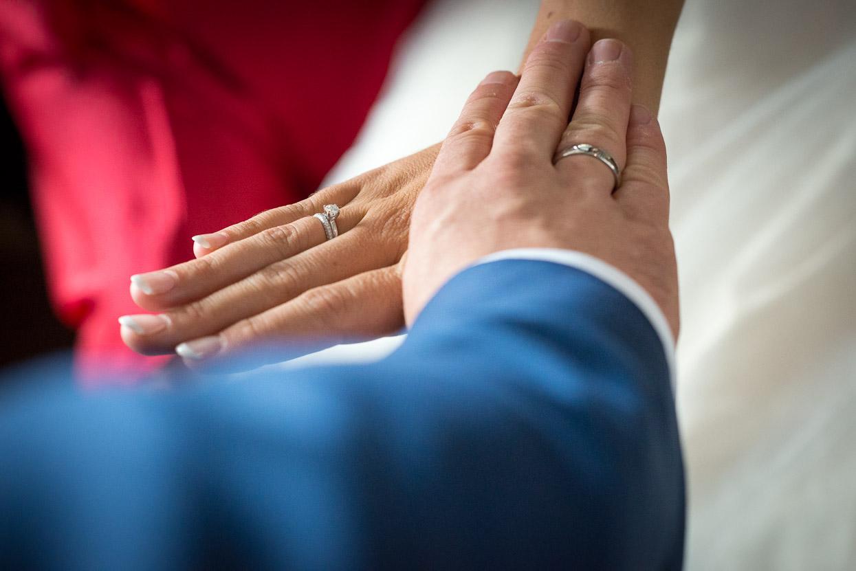 bruiloft-marvin-aida-19