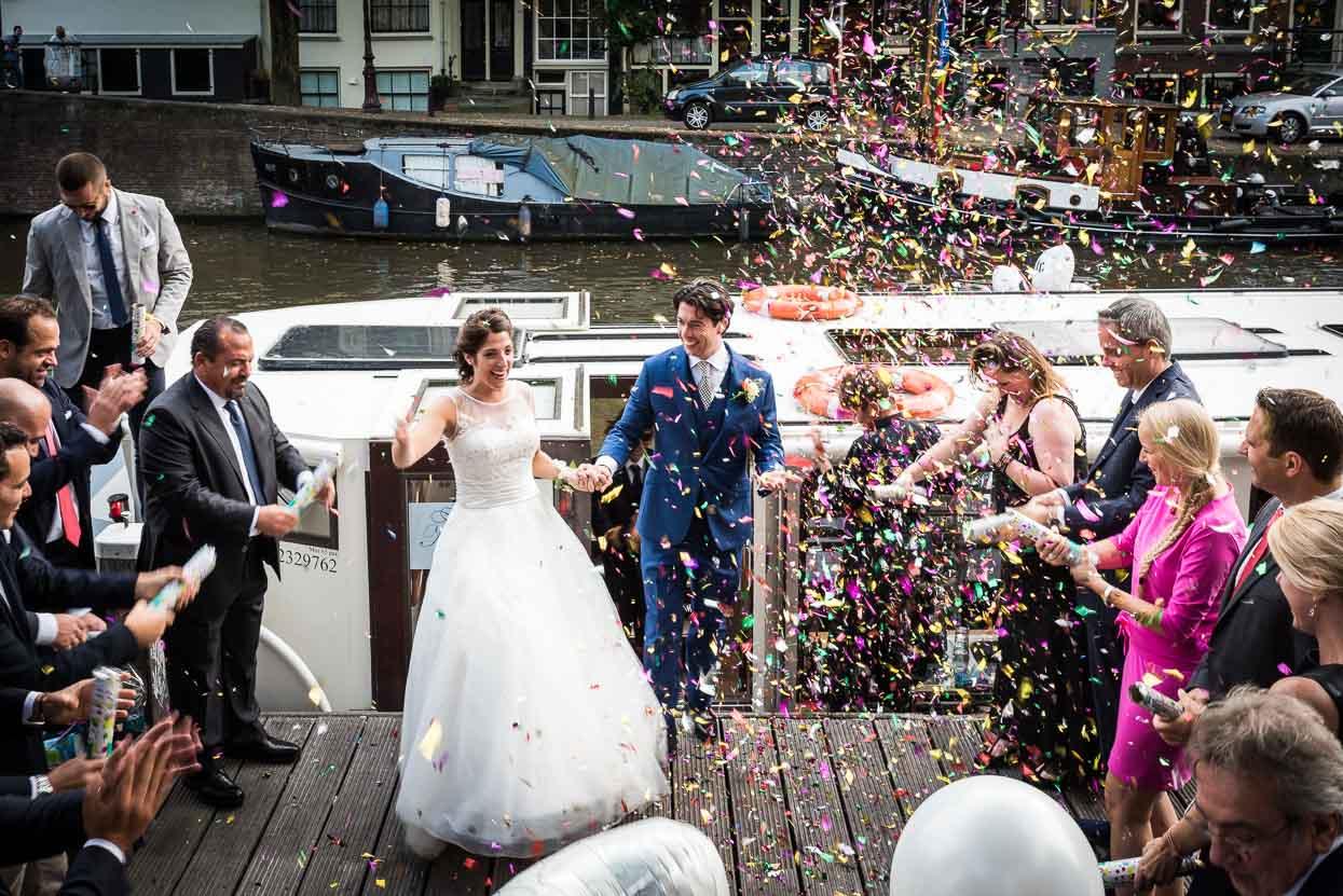 bruiloft-marvin-aida-20