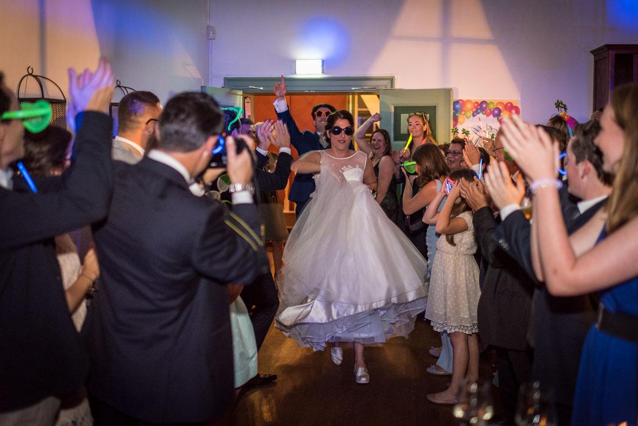 bruiloft-marvin-aida-26