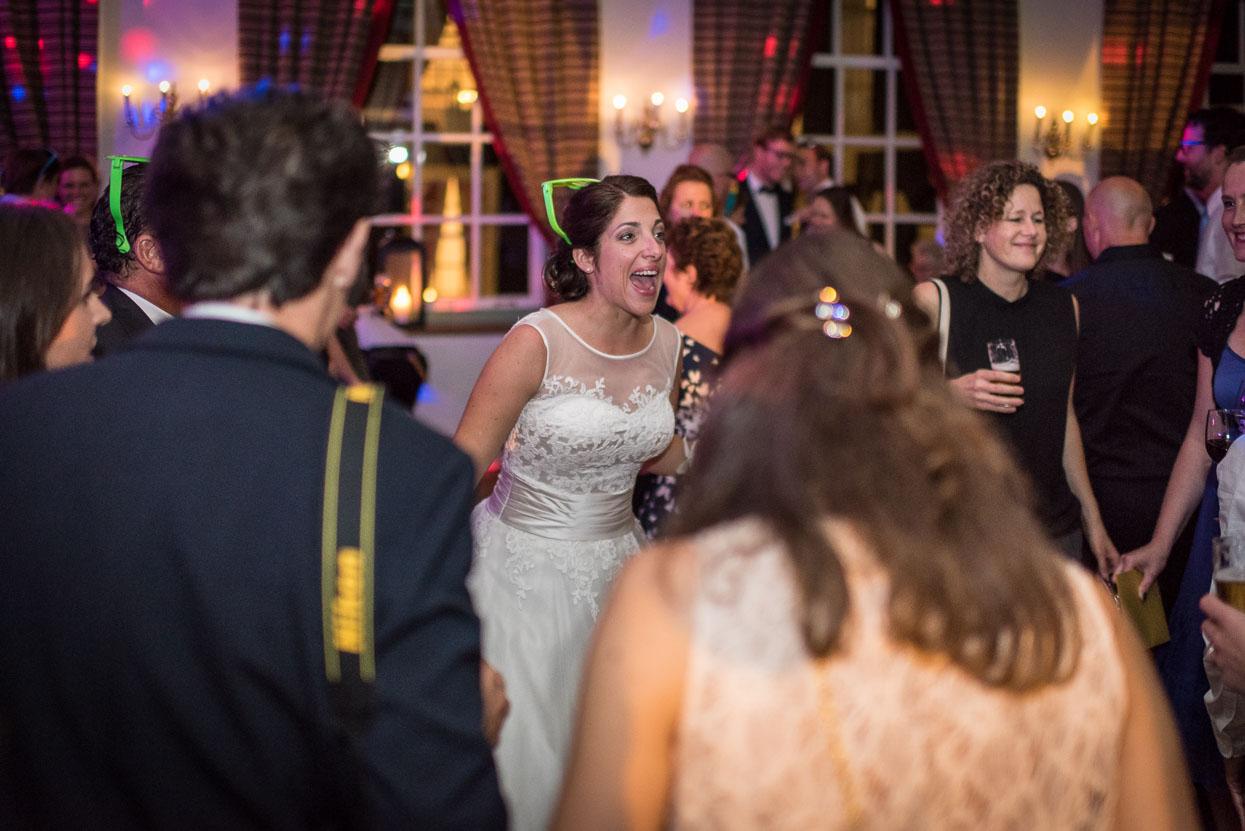 bruiloft-marvin-aida-29