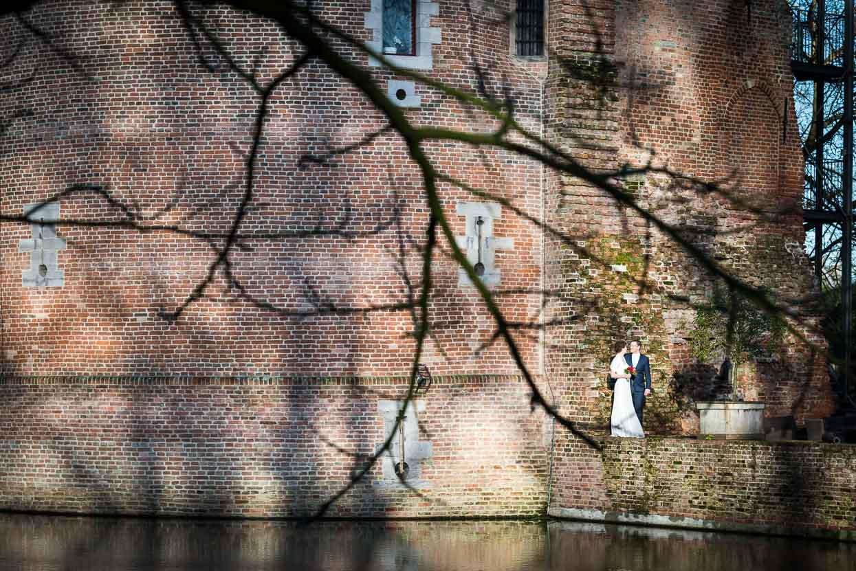 bruiloft-syb-esther-01