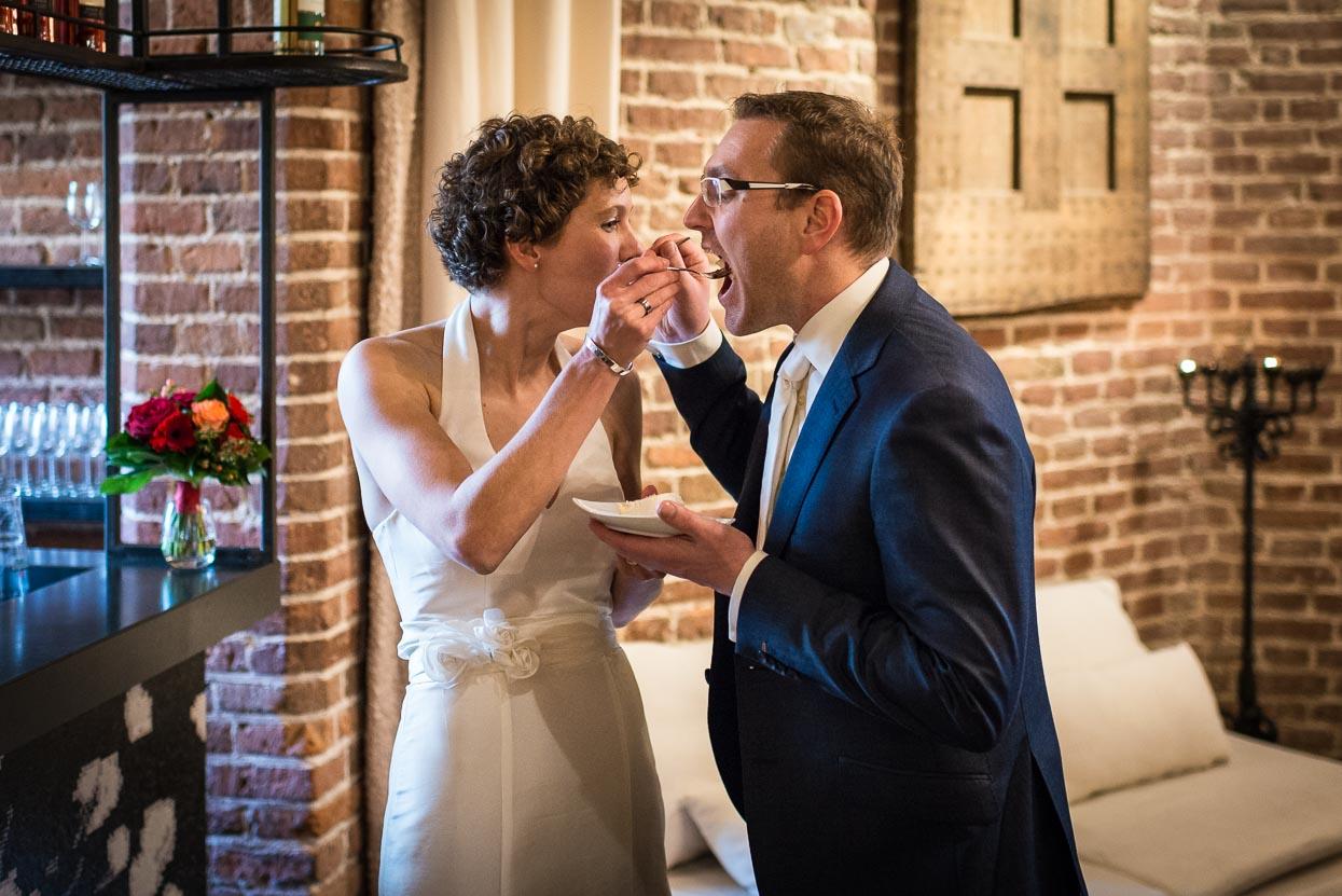 bruiloft-syb-esther-14