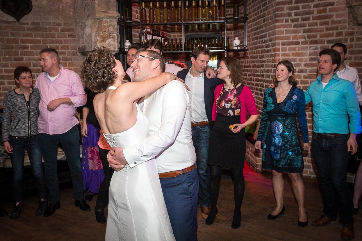 bruiloft-syb-esther-19