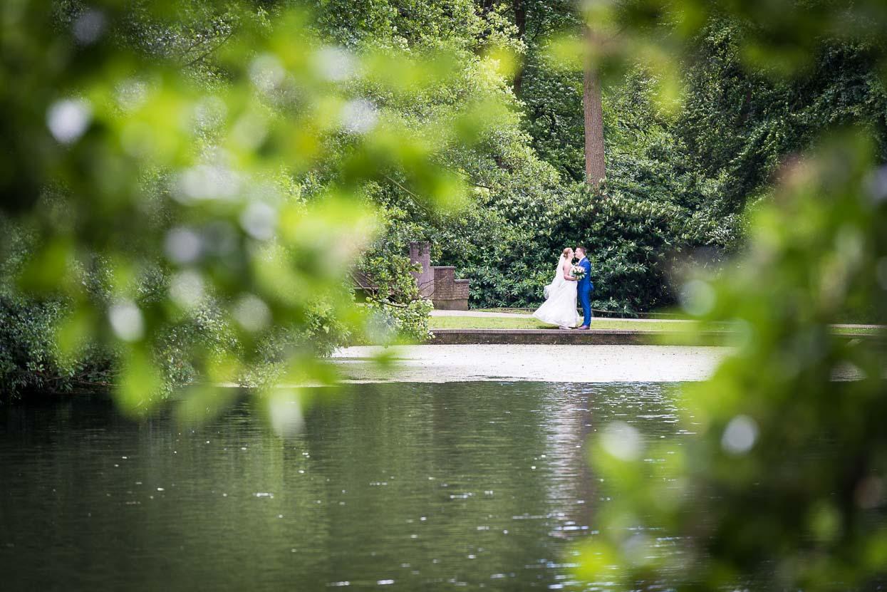 bruiloft-thijs-selma-02