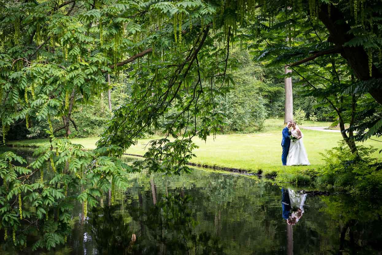 bruiloft-thijs-selma-03