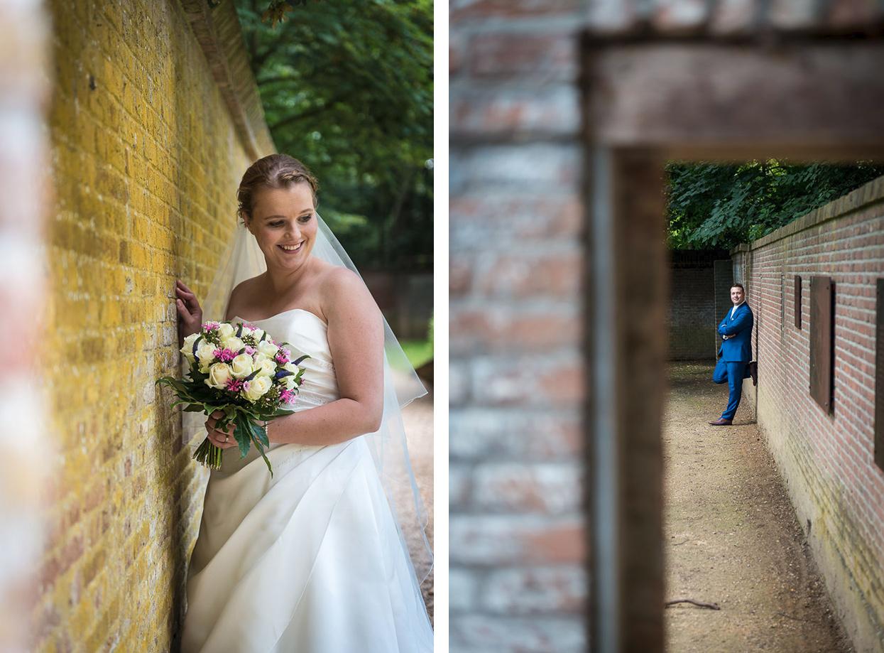 bruiloft-thijs-selma-05