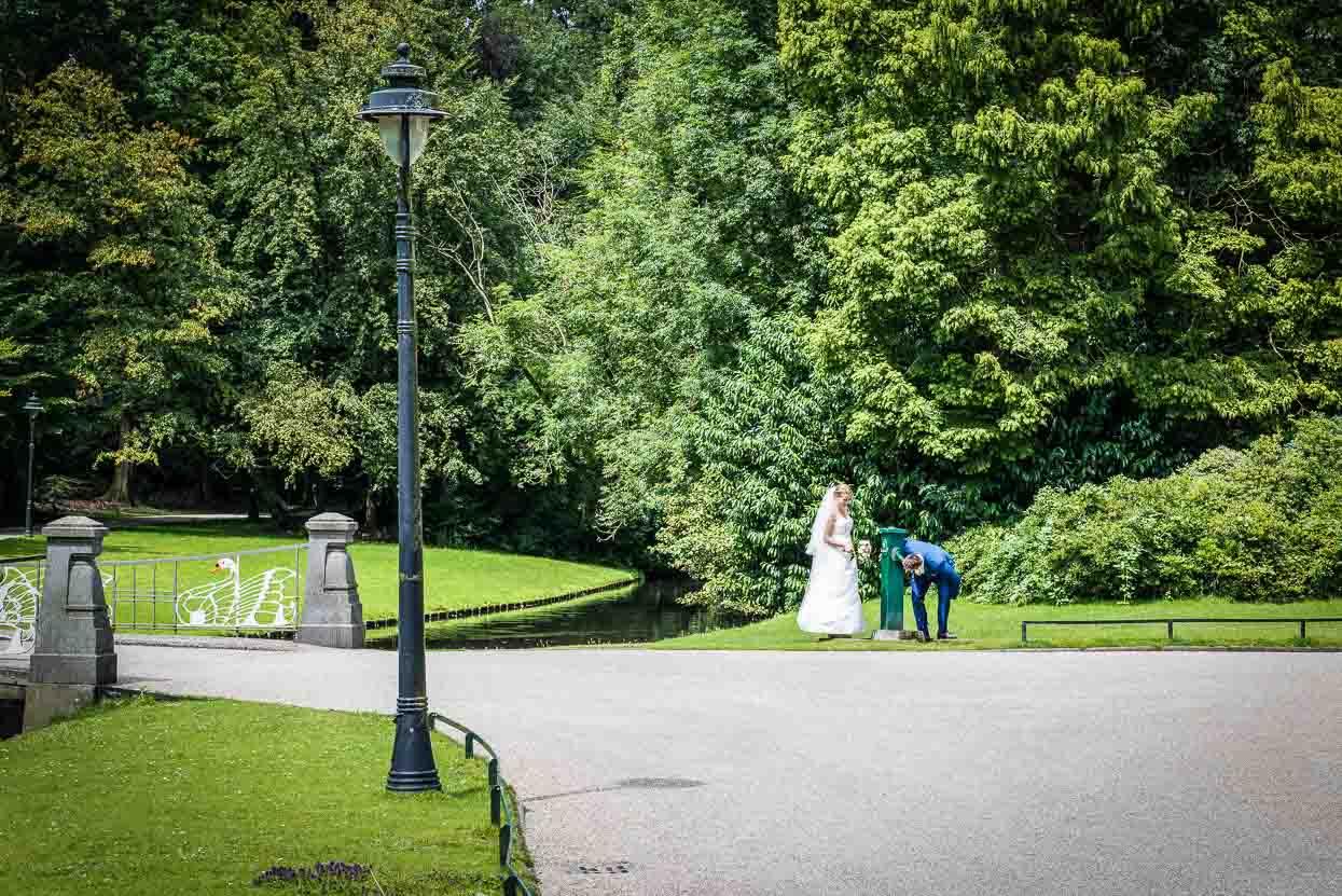bruiloft-thijs-selma-07