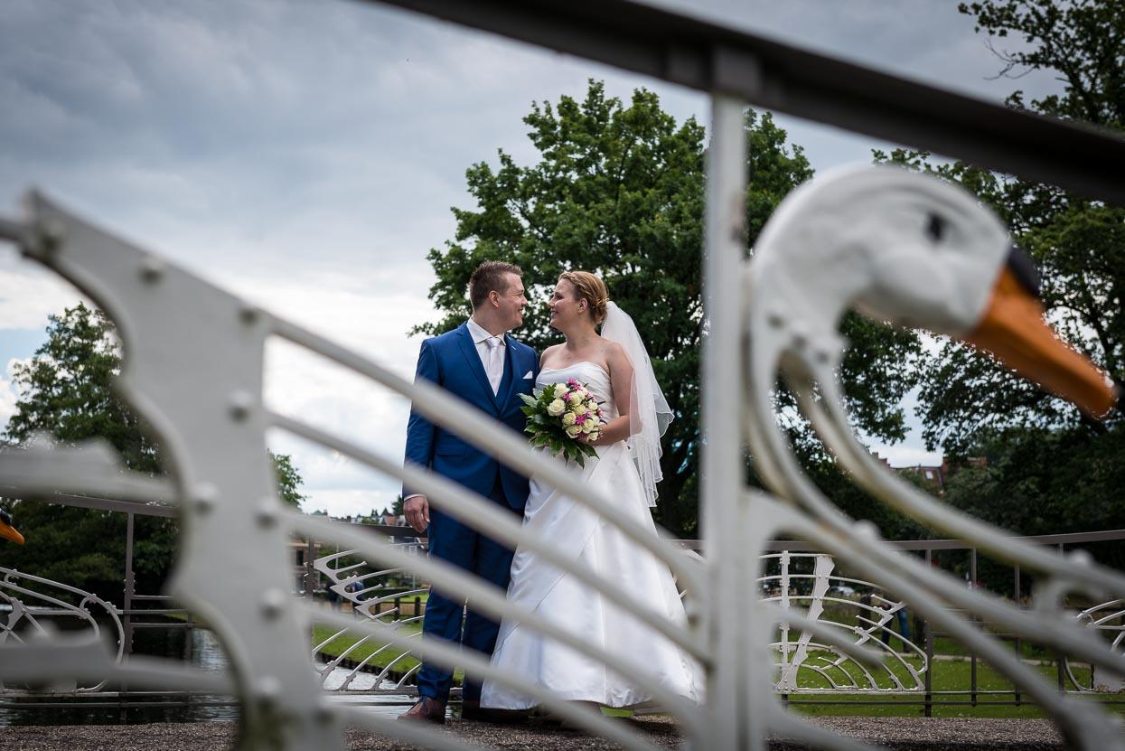 bruiloft-thijs-selma-08