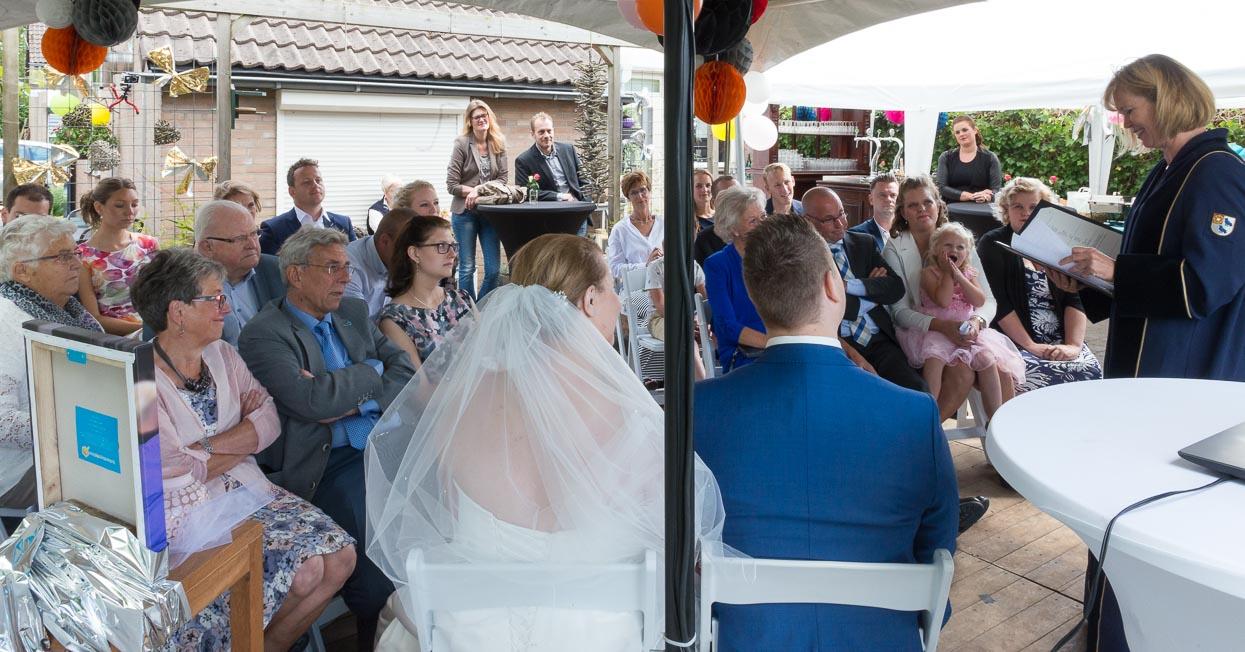 bruiloft-thijs-selma-10