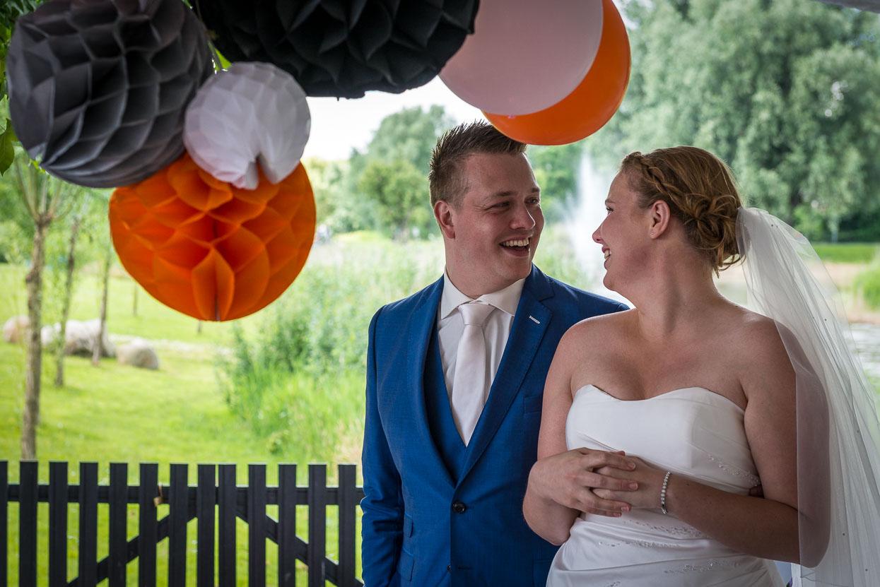 bruiloft-thijs-selma-11